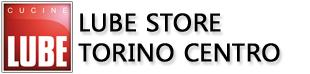 LUBE Store Torino Centro
