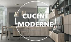 cucine-moderne