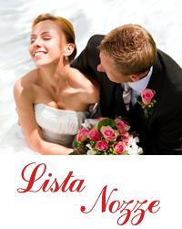 lube-lista-nozze